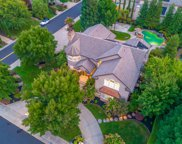 8525  Willow Gate Court, Granite Bay image