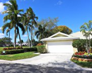 101 Brier Circle, Jupiter image
