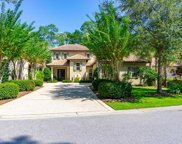 2506 Vineyard Lane, Miramar Beach image