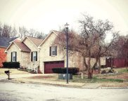 100 Cavalry Dr, Franklin image
