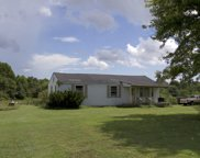 1554 Harristown Rd, Ashland City image