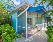 5841 Gulf Of Mexico Drive Unit 236, Longboat Key image