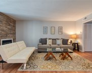 2599 Walnut Avenue Unit #126, Signal Hill image