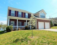 2329 Haskell Dr, Antioch image