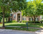 2208 Sweetberry Court, Lexington image
