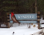 3 Wynridge Road, Windham image