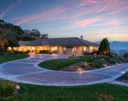335     Highland Hills Drive, Camarillo image