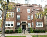1258 West Cornelia Avenue Unit 1, Chicago image