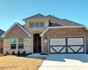 1300 Meridian, Forney image