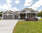3045 OATLAND CT, Orange Park image