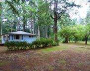87768 TWO MILE  LN, Bandon image