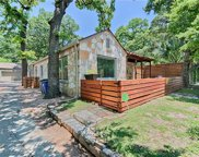 3202 Enfield Rd, Austin image