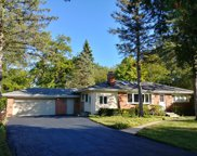 305 Hickory Court, Northbrook image