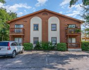 420 Pine Ave. Unit 103A, Murrells Inlet image