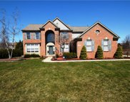 48220 CENTRAL PARK, Canton Twp image