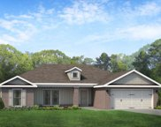1537 Hollow Point Dr, Cantonment image