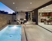 5515 E Arroyo Verde Drive, Paradise Valley image