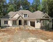 4247 Henderson Place, Pittsboro image