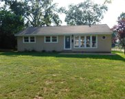608 South Wood, Fredericktown image