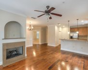 311 Seven Springs Way Unit 103, Brentwood image