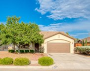 1019 Chris Forbes  Circle, Socorro image