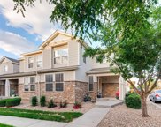 9758 Laredo Street Unit 34 E, Commerce City image