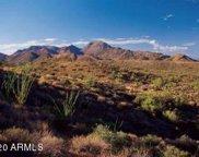 14345 E Prairie Dog Trail Unit #4, Fountain Hills image