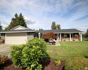 12178 Hilynn Dr, Burlington image