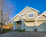 7423 Dogwood Lane  SE, Snoqualmie image