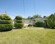 7 Louis Lane, Colusa image
