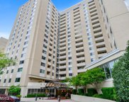 4601 PARK AVENUE N Unit #814P, Chevy Chase image
