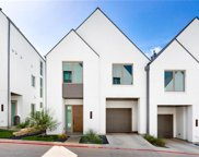 3308 Cantwell Ln, Austin image