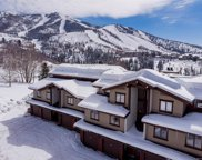 1720 Ranch Road Unit 310, Steamboat Springs image