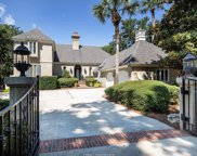72 N Sea Pines Drive, Hilton Head Island image