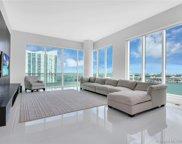 900 Brickell Key Blvd Unit #2403, Miami image
