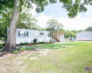 9441 Rod Anderson Rd, St Amant image