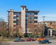 5803 24th Ave NW Unit 42, Seattle image