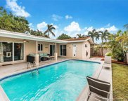 5 Avocado Lane, Hallandale image