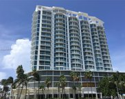 6515 Collins Ave Unit #707, Miami Beach image