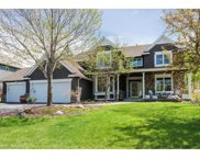 7227 Lodgepole Point, Chanhassen image