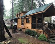 1546 Reservation Rd SE Unit 70, Olympia image