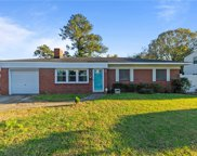 4919 Olive Grove Lane, Northwest Virginia Beach image