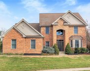 11811 Hollyhock  Drive, Fishers image