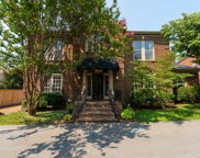 112 The Commons Dr, Nashville image