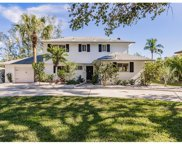 7146 Shannon BLVD, Fort Myers image