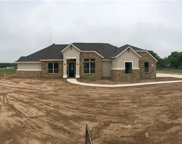 132 Dally Ct, Dripping Springs image