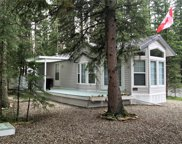 20 Timber Close, Mountain View County image
