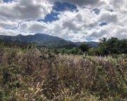 00 Farrington Highway Unit Lot 7, Waialua image