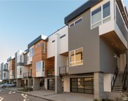 218 4th CT S (Unit 19), Kirkland image