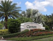 1570 Clermont Dr Unit M-102, Naples image